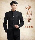無錫西裝專業裝定製告訴你男士西裝如何正確搭配