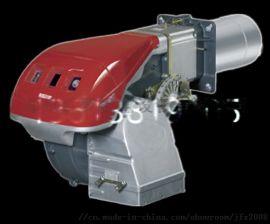 利雅路燃气燃烧器RS70  RS100