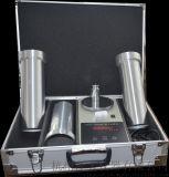 泽大仪器谷物电子容重器