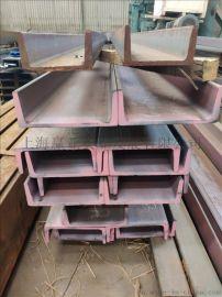 18b號槽鋼Q355D鍍鋅槽鋼性能