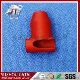 来图来样定制:汽车橡胶配件、船舶橡胶件、精密橡胶