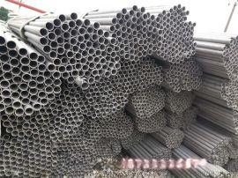美标不锈钢管现货316L不锈钢管零售切割