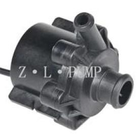 ZL38-18太阳能无刷直流小水泵多少钱