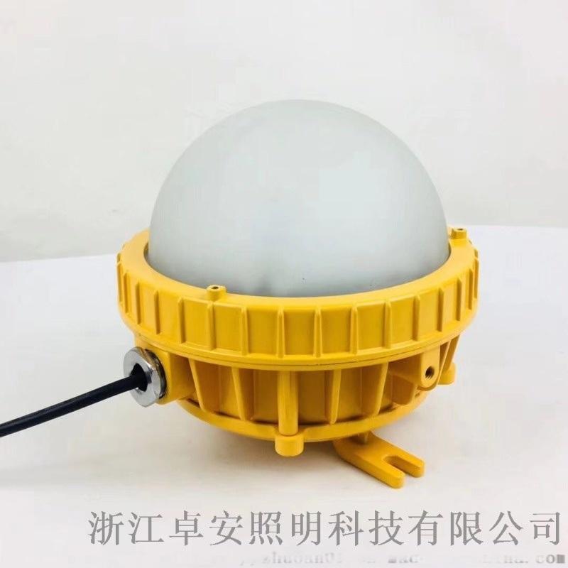 海洋王BPC8766 LED防爆平檯燈