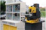 天津西门子数控系统及发那科伺服驱动维修服务