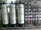专业生产玻璃水 车用尿素 防冻液  山东厂家直销