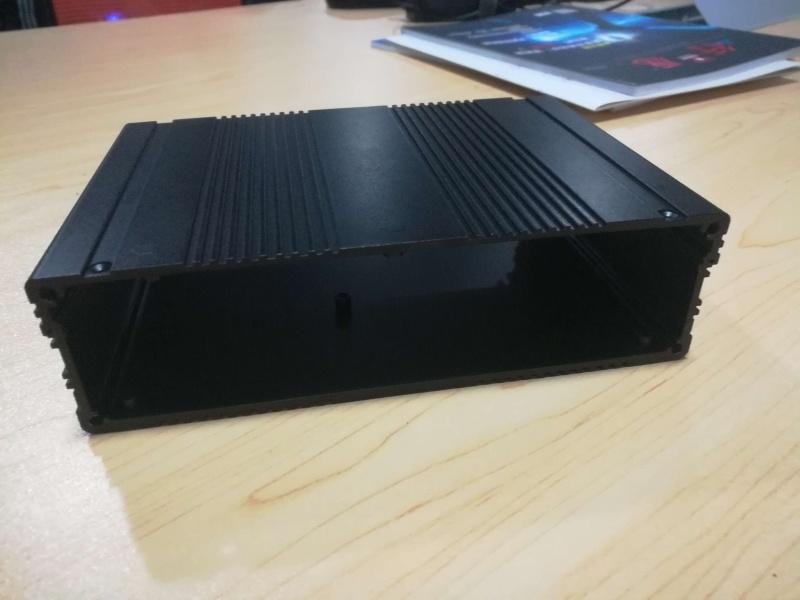 厂家大量提供DVR外壳  量大从优