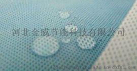 隔音膜生产加工防水透气膜功能材料轻钢建筑节能材料