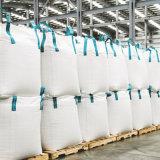 PTA噸袋石粉螢石粉噸袋橋樑預壓用塑料編織袋