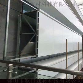 供应镂空铝单板 雕花铝单板 厂家定制