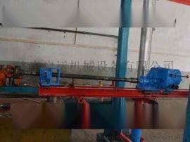 ZQJC-150/2.8氣動架柱式鑽機哪余的廠家好
