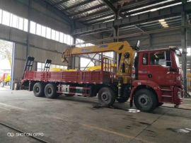 徐工自卸5吨6.3吨厂家直销低首付景德镇