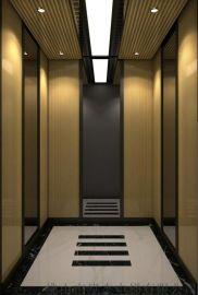 惠州电梯装饰、惠州电梯装潢、惠州电梯装修