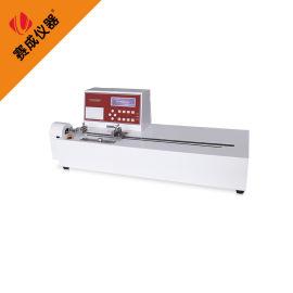 不干胶剥离力试验机  压敏胶带剥离力检测仪