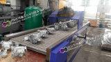 佛山铸铝件冷却链板线,中山铸铁件输送线