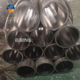 油缸筒管液压绗磨管滚压铁缸筒珩磨不锈钢活塞筒定量