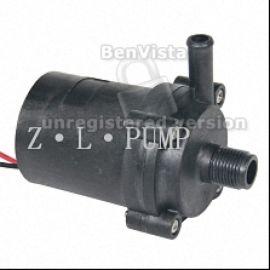 ZL50-06B汽车发动机散热泵哪家比较好