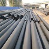 盘锦 鑫龙日升 热水供暖管道DN700/730聚氨酯硬质泡沫保温钢管