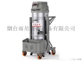 220v大功率工业吸尘器YJ3600A