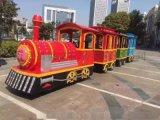大型游乐设备租赁观光小火车