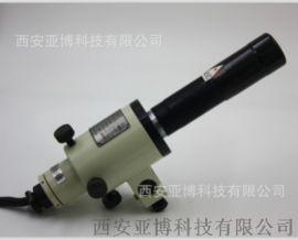 矿用防爆型激光指向仪咨询15591059401