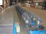 广东冰箱翻转机,冰箱抽真空检测线,湖北冰柜装配线