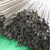 中山不锈钢毛细管,304不锈钢毛细管