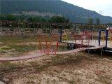 生態園網紅橋製造廠家