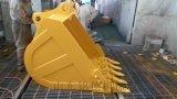专业挖掘机铲斗生产厂家 加长臂价格