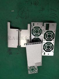 电源机壳 充电器外壳 路由器外壳