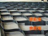 騰疆廠家直銷 三維網狀格室 護坡工程用HDPE植草格室 蜂巢土工格室