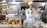 壽司小吃店設備報價|煲仔飯店廚房設備|冒菜館廚房設備預算