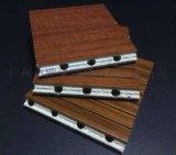 室内墙面环保耐高温防火三层复合玻镁吸音板