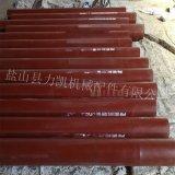 氣力輸粉排渣陶瓷耐磨管