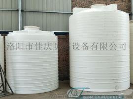 10吨大型化工储罐厂家