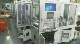 自动氦气检测设备