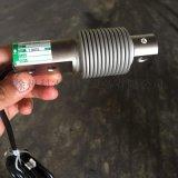 KELN/科霖計量稱稱重感測器 輸送機稱重感測器