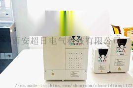 西安风泵变频器西北总代理陕西风泵变频器维修电话