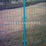 铁路封闭网 厂区围栏 工矿围栏 学校围栏