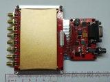 rfid模組 超高頻R2000 0-30米讀距
