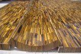 廠家直銷半寶石板材  建材 透光瑪瑙 室內外裝飾
