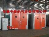 红外线烘箱,工业烘箱新型节能干燥设备,升温快,性能可靠,价格