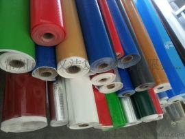 供应隔热瓦铝箔面膜,蓝色铝箔无纺布,菱镁瓦无纺布、蓝膜无纺布,蓝膜水刺布,抗老化膜水刺布