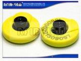 豬耳標YJ-E134,RFID魚類標記
