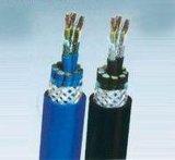 供应绿宝牌国标AVP,RVP,RVVP聚氯乙烯绝缘屏蔽电缆