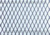 供应铁丝网 /不锈钢轧花网/ 镀锌轧花网