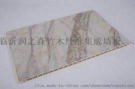 山东临沂集成墙板厂家18854480330