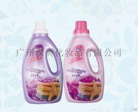 天津优质金纺洗衣液一手货源,全国货到付款