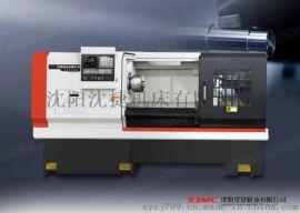 数控机床厂家生产CK6160多种小型数控车床