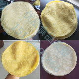 江蘇常州春捲皮機 烤鴨餅機 春捲皮機配件